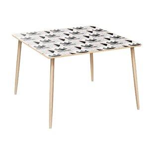 Corrigan Studio Faulk Dining Table
