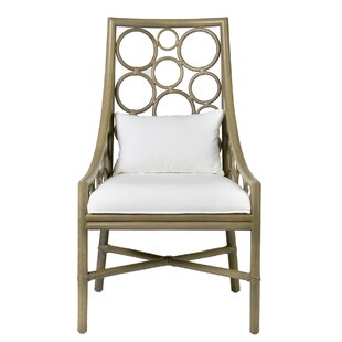 Sullins Dining Chair by Bay Isle Home