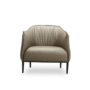 Latitude Run Alfredo Armchair