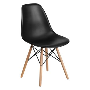 Corrigan Studio Church Strett Dining Chair