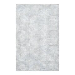 Luxury Hand Knotted Area Rugs Perigold