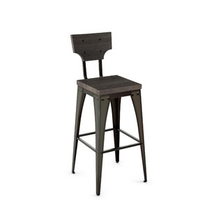 Mariana 30 Bar Stool