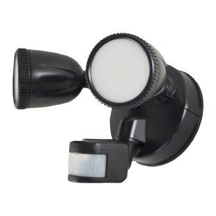 Stonepoint 2-Light LED Spo..