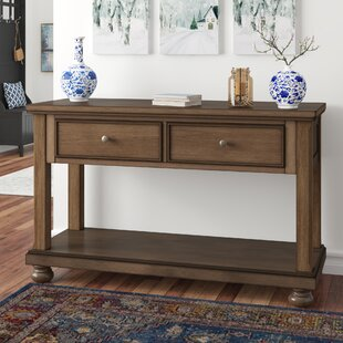Penwortham Console Table