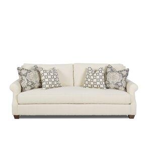 Dieter Standard Sofa