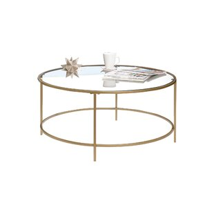 Glass Coffee Table Fresh at Image of Style