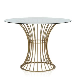 CosmoLiving by Cosmopolitan Westwood Dining Table