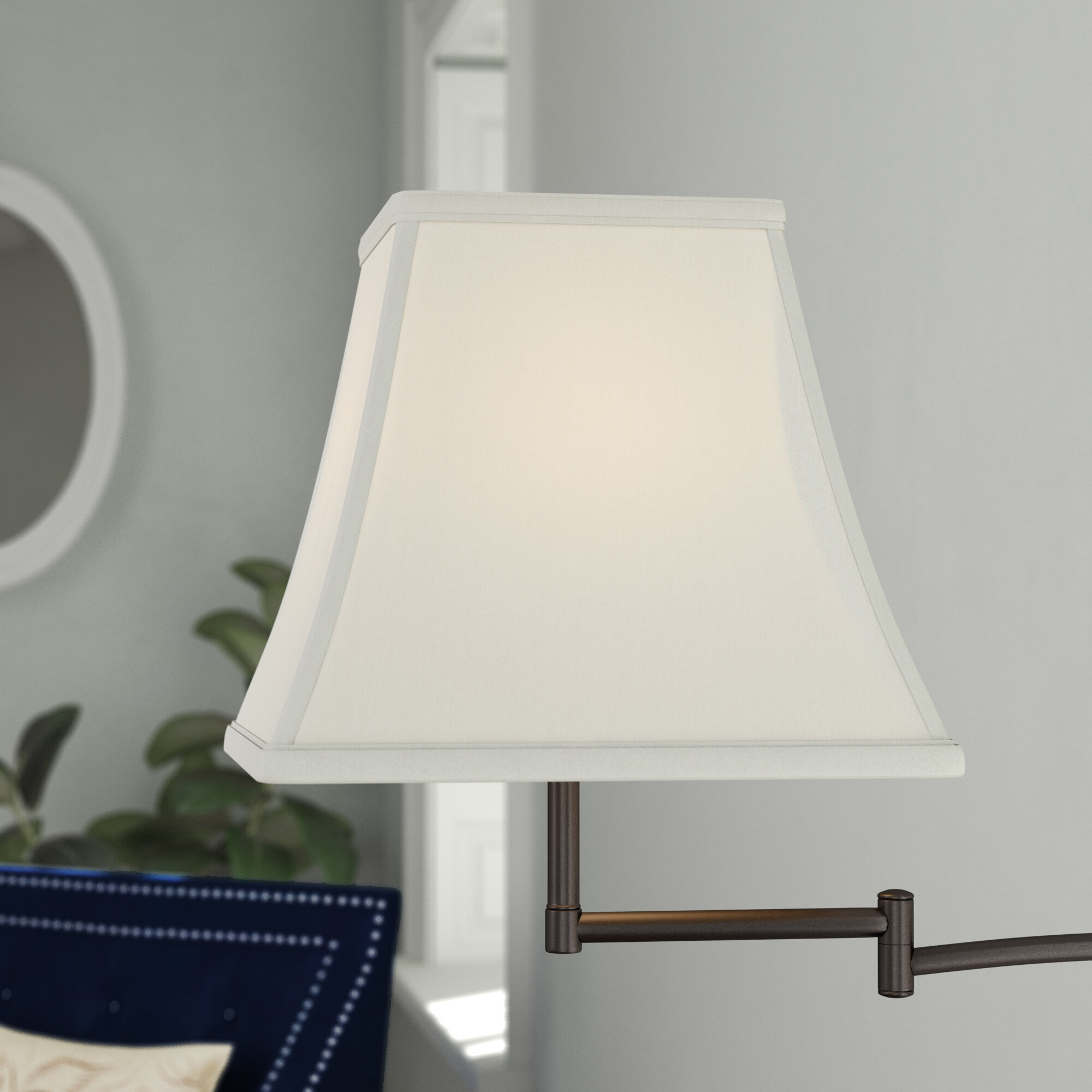 Extended Black Friday Sale On Lamp Shades Wayfair