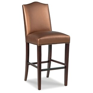 Haines 31 Bar Stool Fairfield Chair