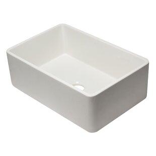 28 inch kitchen sink wayfair workwithnaturefo