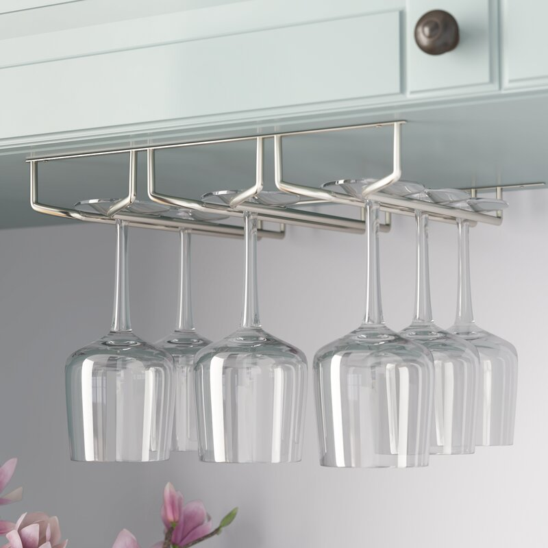 product towel bathroom plastic shelf shelves detail rack brackets glass accessories