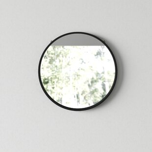 Modern Contemporary Wall Mirrors Free Shipping Over 35 Wayfair
