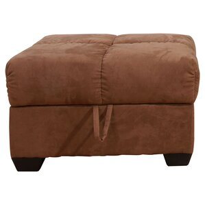 Phila Storage Ottoman by G..
