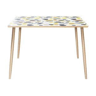Lura Dining Table