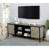 Berinda TV Stand for TVs up to 78 by Gracie Oaks