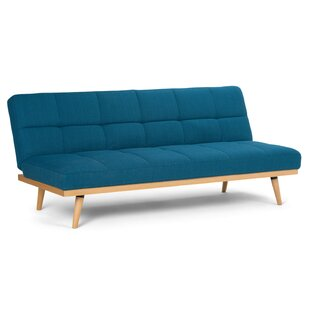 Batres Convertible Sofa