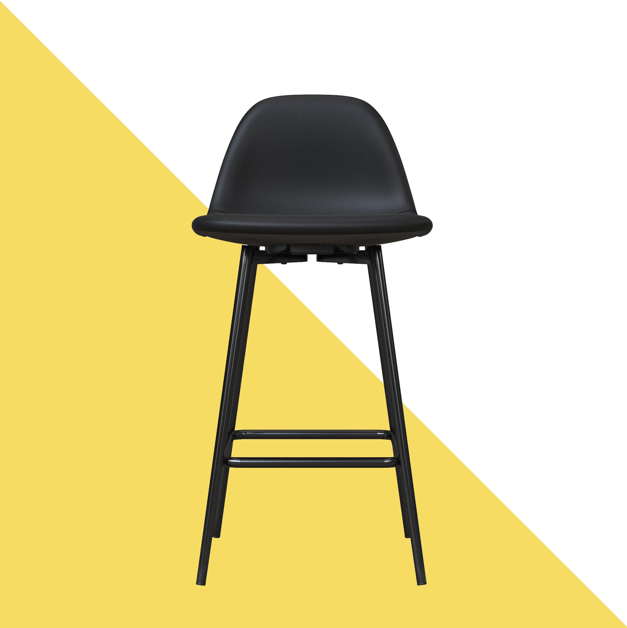 Stupendous Bowen Counter Extra Tall Stool Creativecarmelina Interior Chair Design Creativecarmelinacom