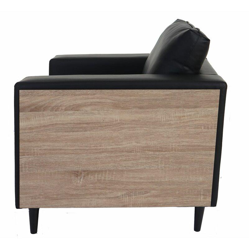 hazelwood home clubsessel nancy. Black Bedroom Furniture Sets. Home Design Ideas