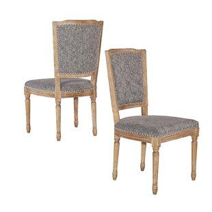 Alberta Side Chair (Set of 2)