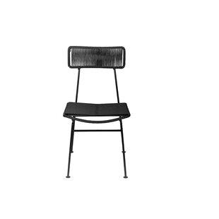 Bordeaux Patio Dining Chair