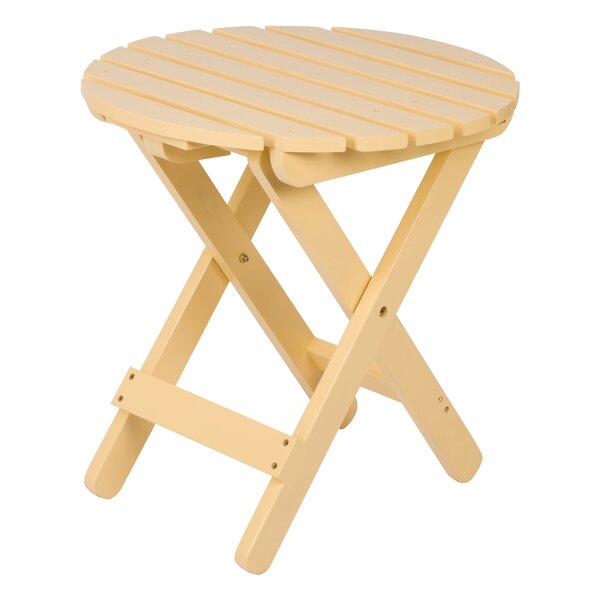 Genial Outdoor Side Tables Youu0027ll Love In 2019 | Wayfair