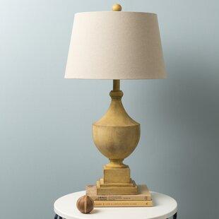 Genevrier 28 Table Lamp