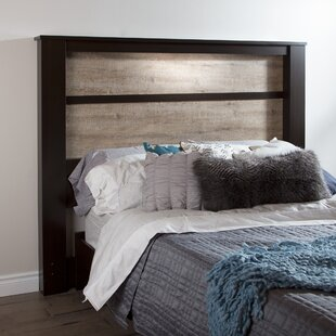 Search Results For Beaded Headboard