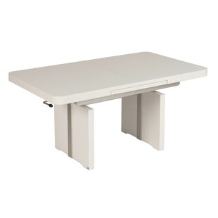 Dorazio Lift Top Coffee Table By Ebern Designs