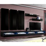 FLYE1 Floating Entertainment Center for TVs up to 70 by Orren Ellis