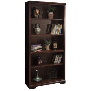 Legrand Standard Bookcase by Dar by Home Co