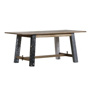 Dining Table By Bloomsbury Market