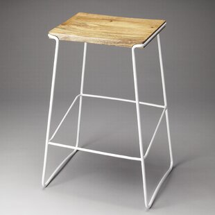 Carshalt 31 Bar Stool