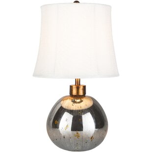 Order Oakley 19 Table Lamp By Mercer41