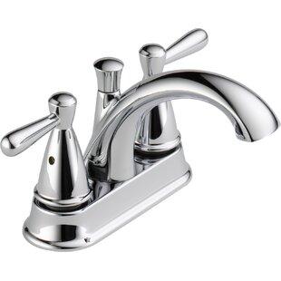Peerless Faucets Centerset Bathroom Faucet Image