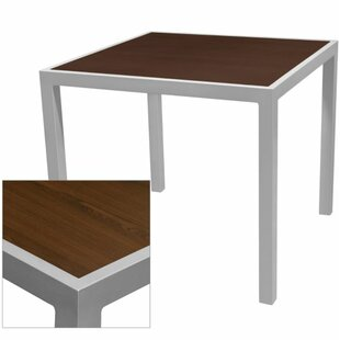 Sedona Corsa Dining Table