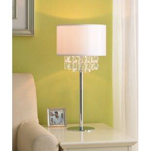 Filton 29.5 Table Lamp