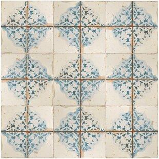 Ceramic tile you 39 ll love wayfair for International decor tiles
