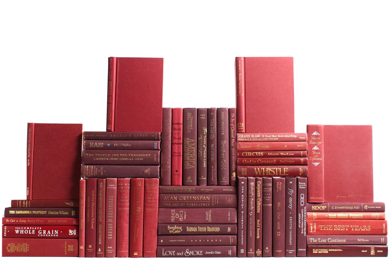 Burgundy Decorative Objects You Ll Love In 2021 Wayfair