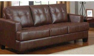 Arine Sleeper Sofa by Red Barrel Studio