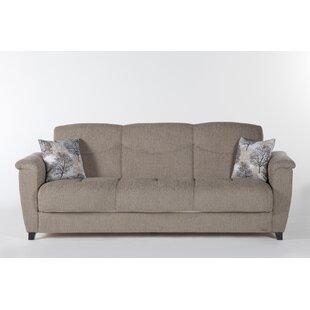 Allmon Sofa by Brayden Studio