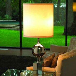 Pill 47.3 Buffet Lamp