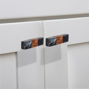 Fusion Cabinet Bar Knob (Set of 8)