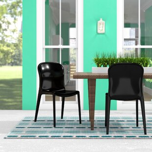 Schmitt Dining Side Chair Wrought Studio