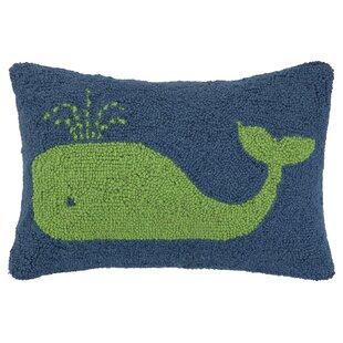 Hook Pillows Wayfair