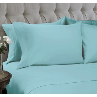 Easy Living Home Sheet Set