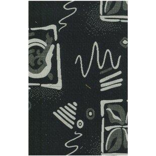 Order Tapestry Zen Dream Futon Slipcover Set by Blazing Needles Reviews (2019) & Buyer's Guide