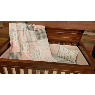 Searching for Crib Pillowcase ByDBC Baby Bedding Co