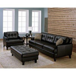 Palliser Furniture Barbara Ottoman