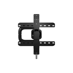 Articulating Wall Mount for 40