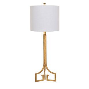Jodi 34'' Table Lamp